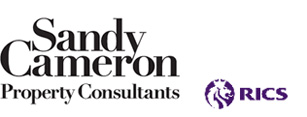 Investments - Sandy Cameron